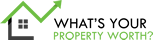 �whatsyourpropertyworth.com.au�